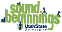 Sound Beginnings, Utah State University